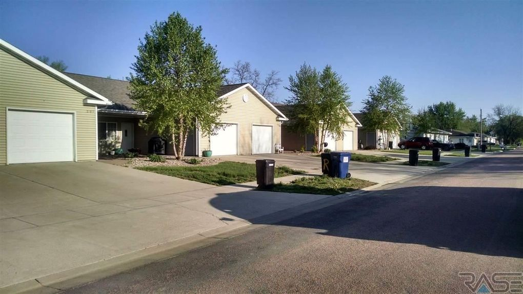 Lincoln County Sd Property Tax Assessment