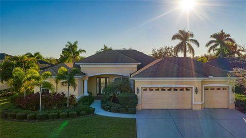 Photo of 12080 Aster Ave, Bradenton, FL 34212