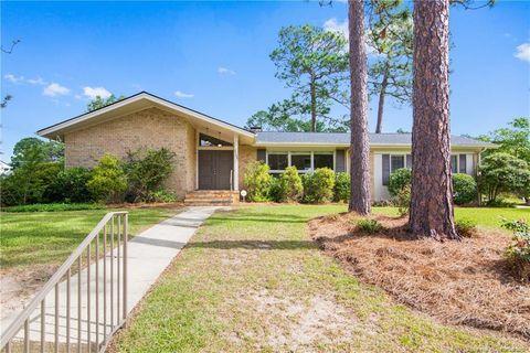 Sunnyside Mobile Home Park, Vander, NC Real Estate & Homes
