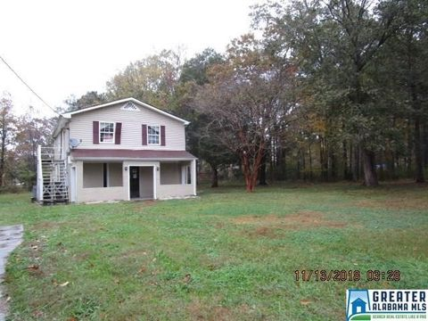 Photo of 2477 Alford Bend Rd, Gadsden, AL 35903