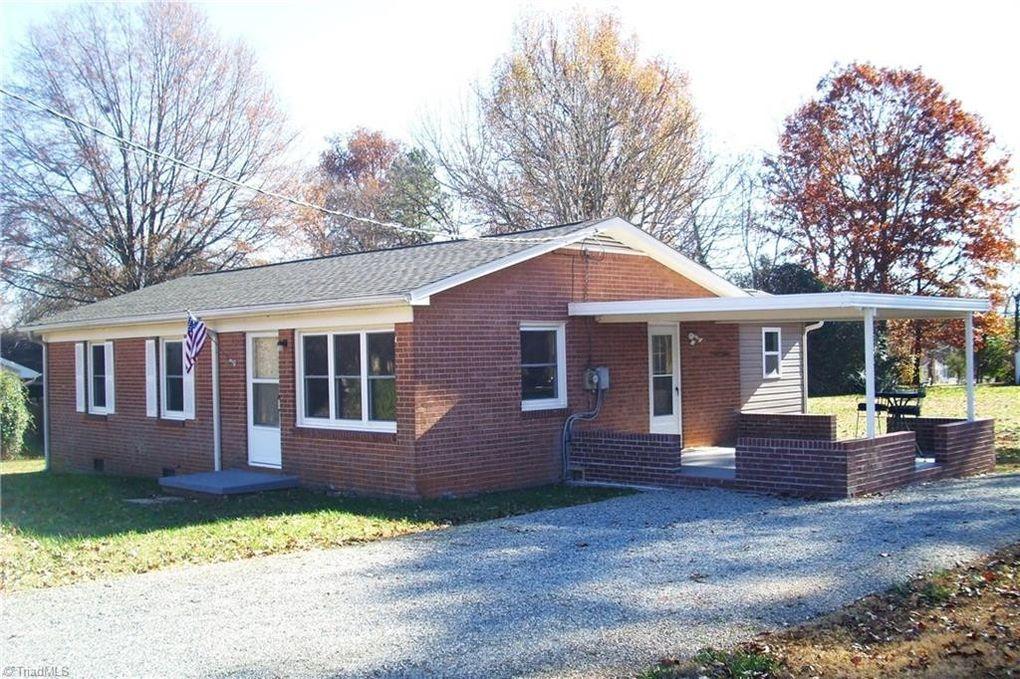3714 Edgewood Dr Greensboro Nc 27406 Realtor
