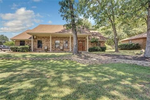 Groovy Cedar Creek Lake Tx Recently Sold Homes Realtor Com Home Interior And Landscaping Ologienasavecom