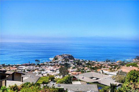 1605 Emerald Bay Laguna Beach Ca 92651