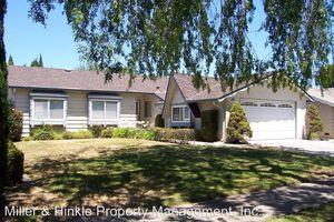 6829 Westmoor Way San Jose CA 95129