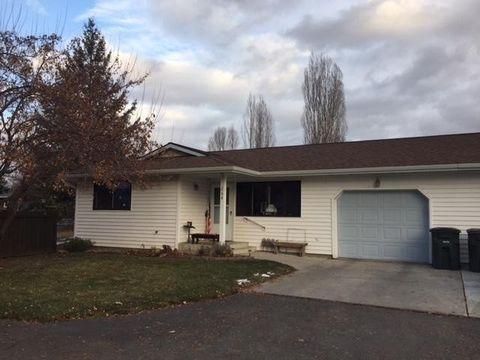 264 Barbara St, Stevensville, MT 59870