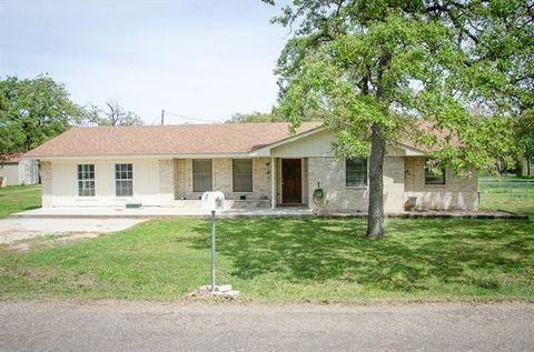 Photo of 132 Oak Park One, Rockdale, TX 76567
