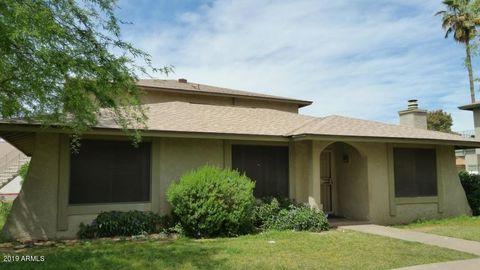 3316 W Loma Ln Unit 2, Phoenix, AZ 85051