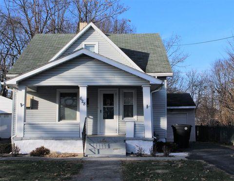 Huntington In 2 Bedroom Homes For Sale Realtorcom