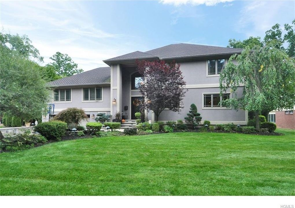 Homes For Sale In Eastchester Ny