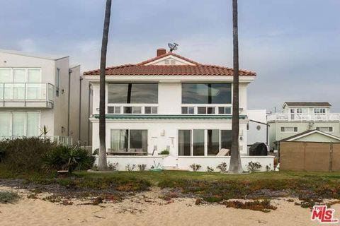 2104 E Oceanfront, Newport Beach, CA 92661