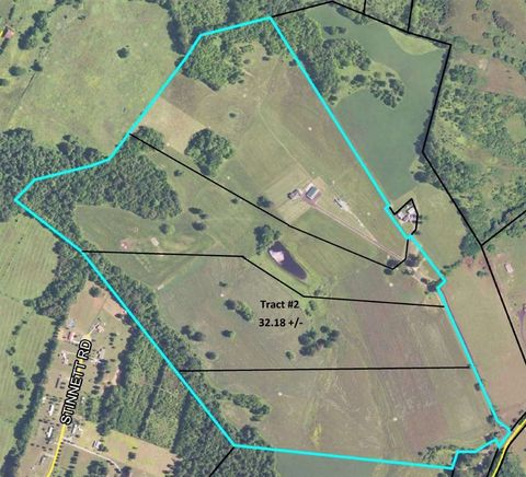 3303 Millstown Rd Unit Tract , 2, Park City, KY 42160