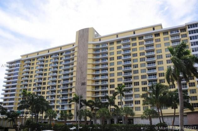 5600 Collins Ave Apt 6 U Miami Beach Fl 33140