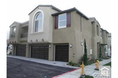 27884 John F Kennedy Dr Unit B, Moreno Valley, CA 92555