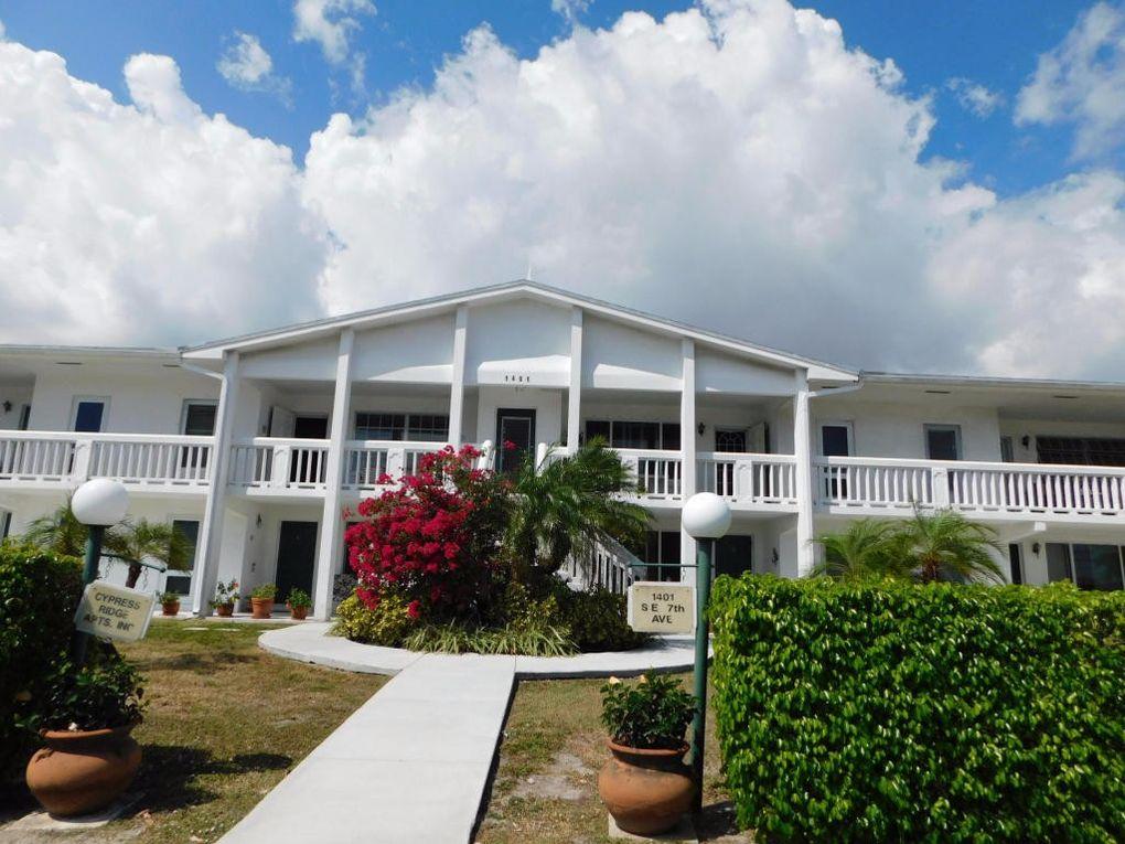 Bedrome Home For Sale Pompano Beach Fl