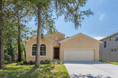 Photo of 2516 W Curtis St, Tampa, FL 33614