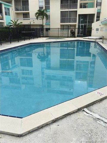 Newport Lauderhill  Fort Lauderdale  FLNewport Lauderhill  Fort Lauderdale  FL 2 Bedroom Homes for Sale  . 2 Bedroom Homes For Rent In Fort Lauderdale. Home Design Ideas