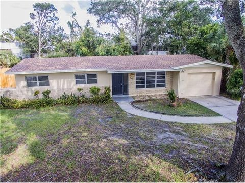 949 Dupont Ave Winter Park FL 32789