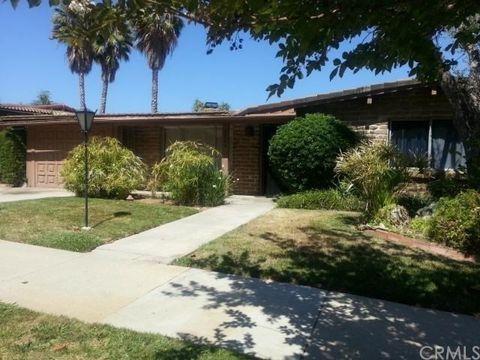 3264 Via Altamira, Fallbrook, CA 92028