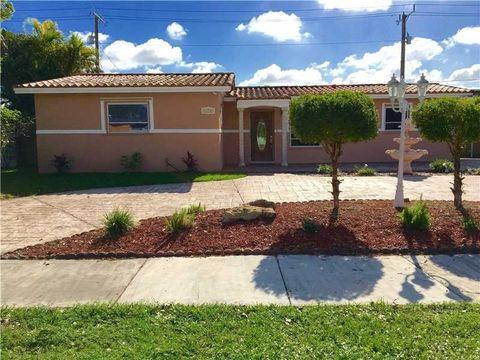 33015 Real Estate Amp Homes For Sale Realtor Com 174