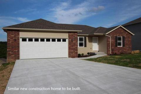 Photo of 228 Windridge Rd, Branson, MO 65616