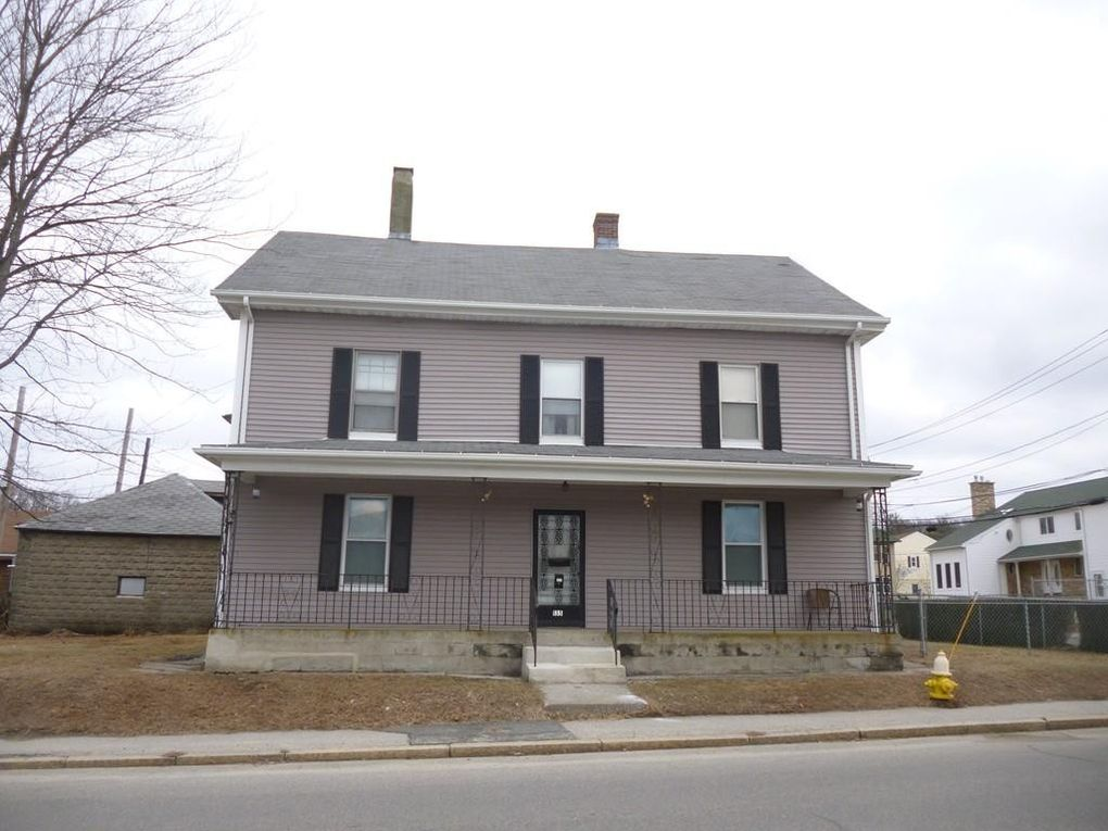 Worcester County Ma Property Records