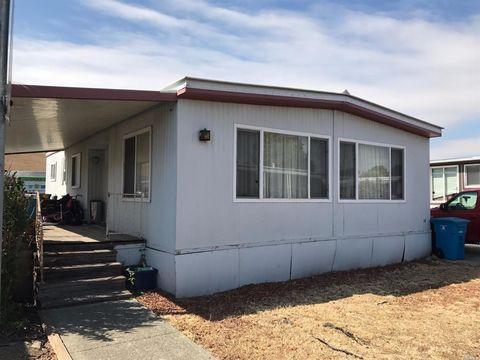 358 San Marcus Rd Vallejo CA 94590