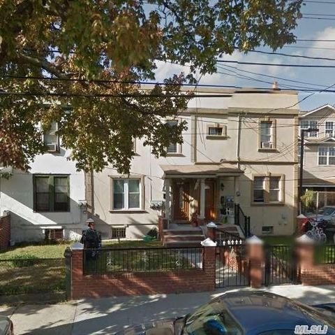 11433 sold home prices jamaica ny 11433 recently sold for 155 10 jamaica avenue second floor jamaica ny 11432