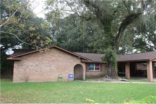 3854 River Pine Dr, Moss Point, MS 39563 - Home For Sale and Real Estate Listing - realtor.com®