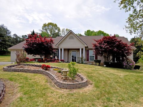 Photo of 1505 Nutgrove Ln, Knoxville, TN 37931