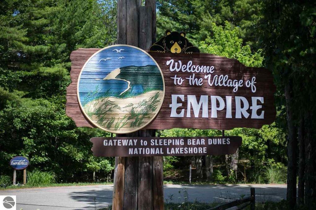 Empire Mi Rental Properties