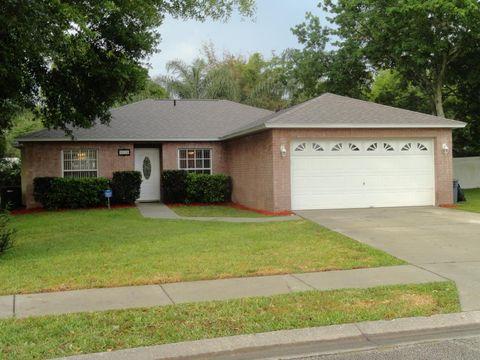 6009 Hickory Grove Ln, Port Orange, FL 32128