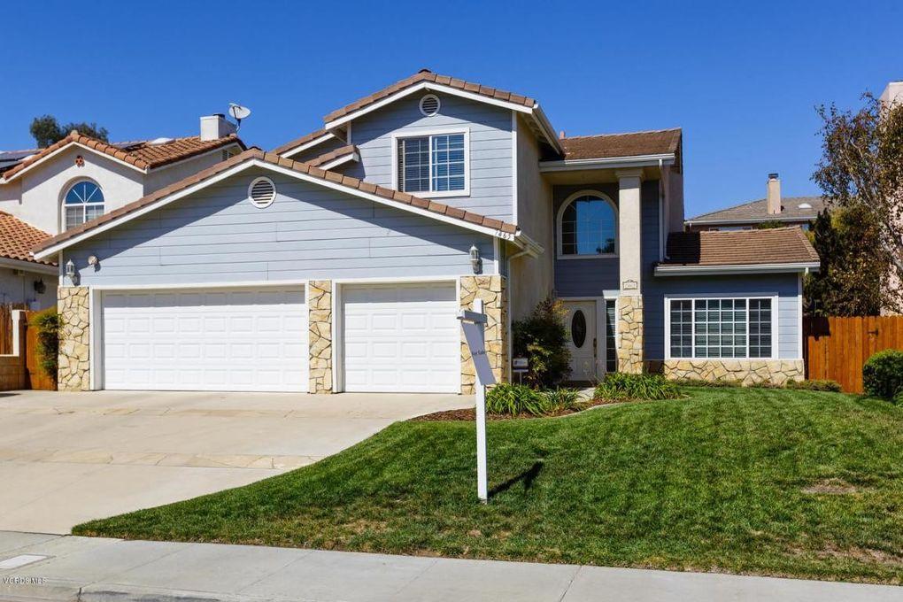 7465 Loma Vista Rd Ventura, CA 93003