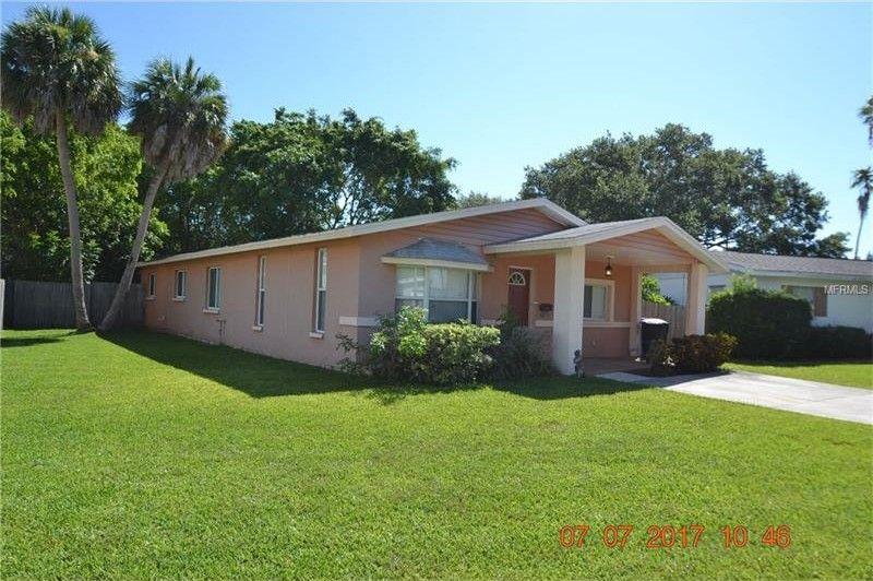 3943 Arkansas Ave Ne, Saint Petersburg, FL 33703