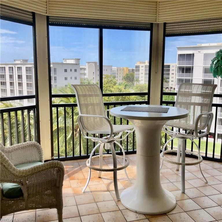4265 Bay Beach Ln Apt 624 Fort Myers Beach, FL 33931