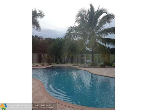 Weston, FL 33332