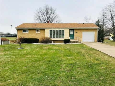 Photo of 3717 Scarboro Rd, Erie, PA 16506