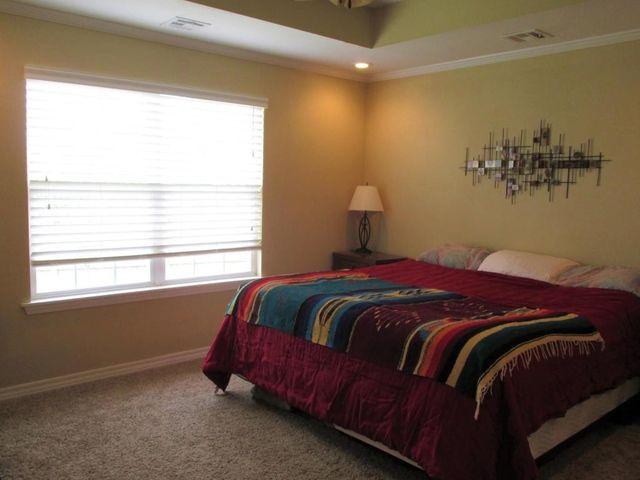 Bedroom Furniture Joplin Mo 2024 alabama ave, joplin, mo 64804 - realtor®