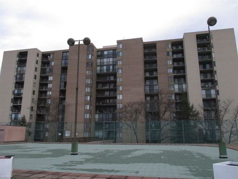 Photo of 9200 Edwards Way Apt 1103, Adelphi, MD 20783