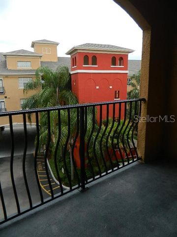 Photo of 501 Knights Run Ave Apt 2310, Tampa, FL 33602