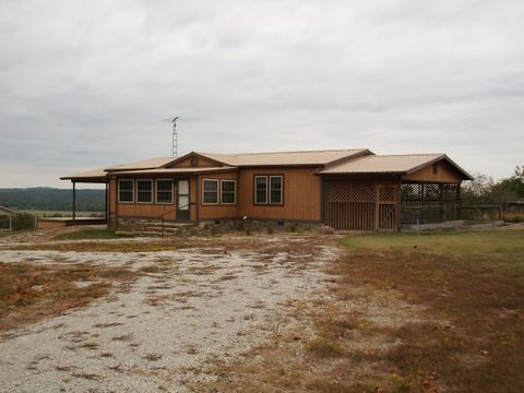 salem ar real estate homes for sale