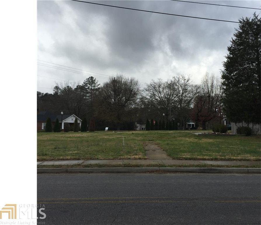 Commercial Landscaping Atlanta Austell Ga: 3948 Old Austell Rd, Powder Springs, GA 30127