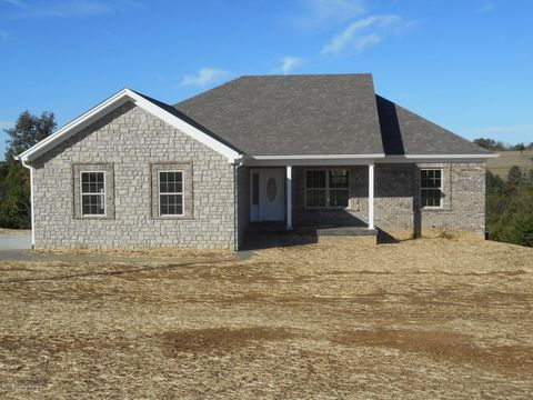 Photo of 23 Cochran Hill Ln, Taylorsville, KY 40071