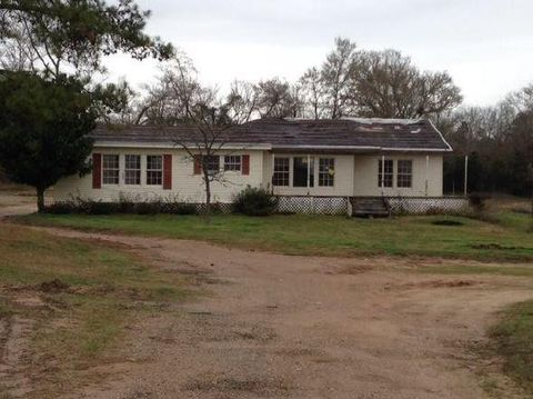 Photo of 11856 Gay Ranch Rd, Montgomery, TX 77356