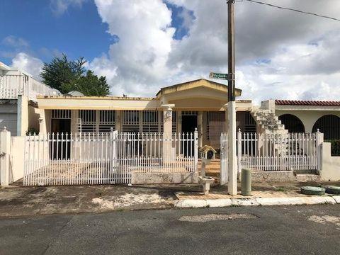 379 Via Ceci, Carolina, PR 00983