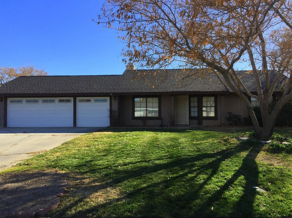 An Unaddressed Victorville, CA 92392 Recently Sold Home - Sold Home ...