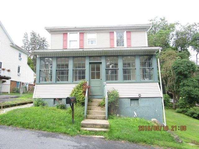 coal township singles 12 items  your best source for coal township, pa homes for sale, property photos, single family homes and more.