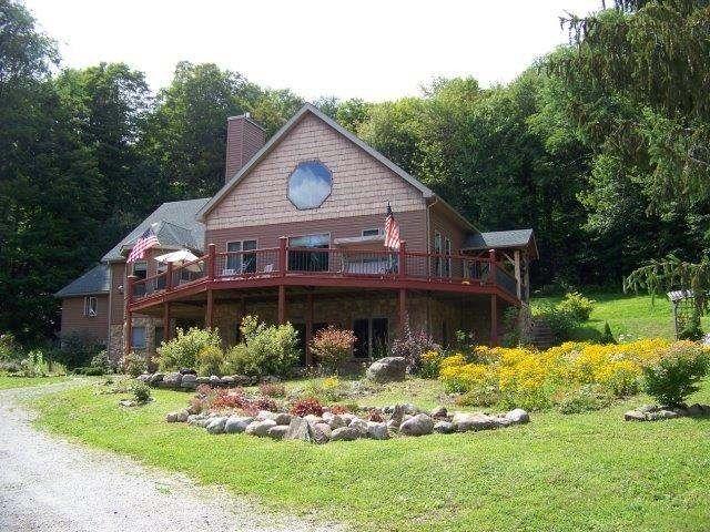 13650 s route 86 edinboro pa 16412 home for sale