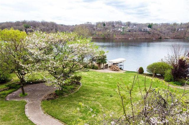 Bella Lake Property For Sale