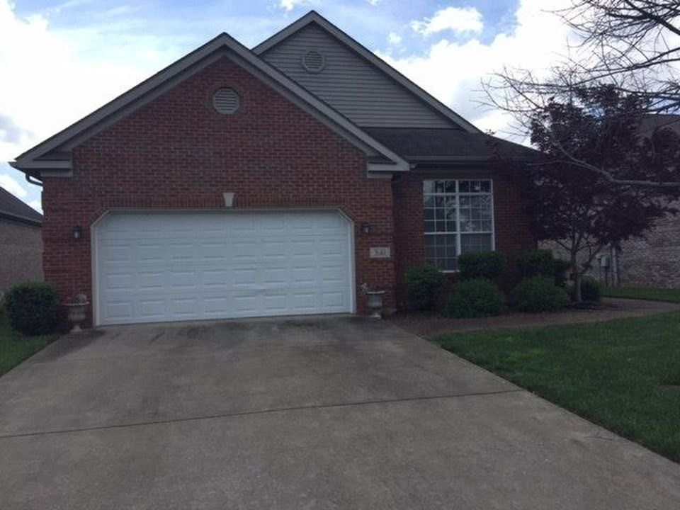 341 Augusta Ave, Bowling Green, KY 42103