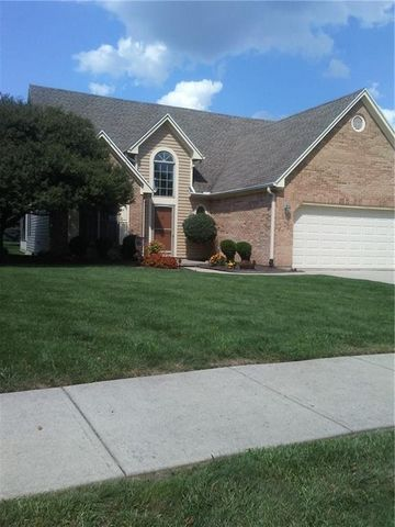 Photo of 1505 Brook Park Dr, Troy, OH 45373